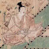 霜月騒動を攻略: 攻略!日本史